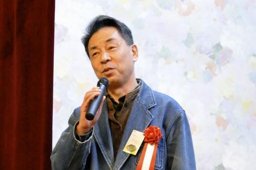 tsutomu-kitajima-11