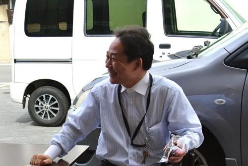 yasushi-sanada-4