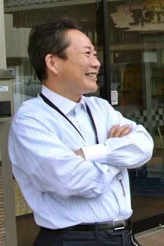 yasushi-sanada-5