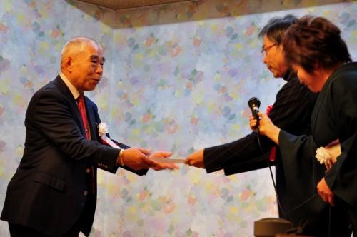 yoshihiro-miyamoto-11
