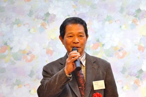 yoshikiyo-horio-21