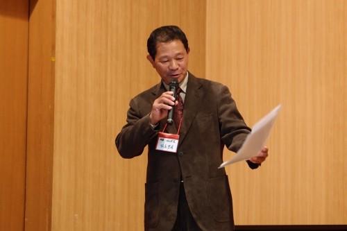 yoshikiyo-horio-26