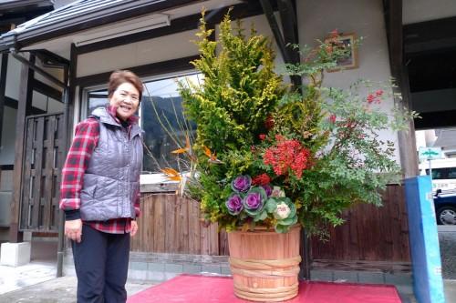 yukiko-yamaguchi-11