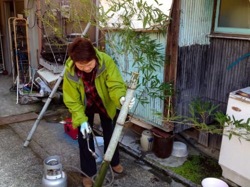 yukiko-yamaguchi-14