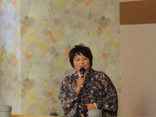 yumi-ota-10