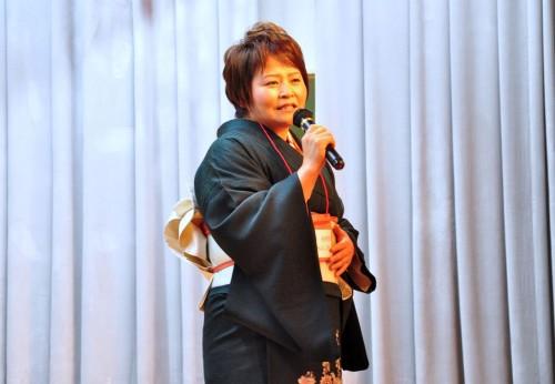 yumi-ota-11