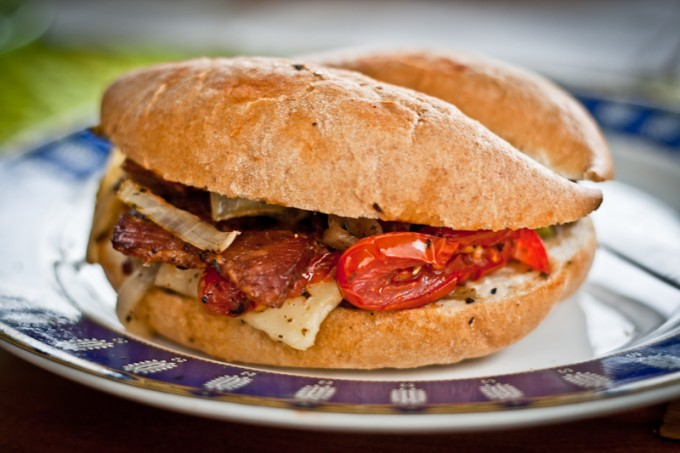 kaboompics.com_Sandwich