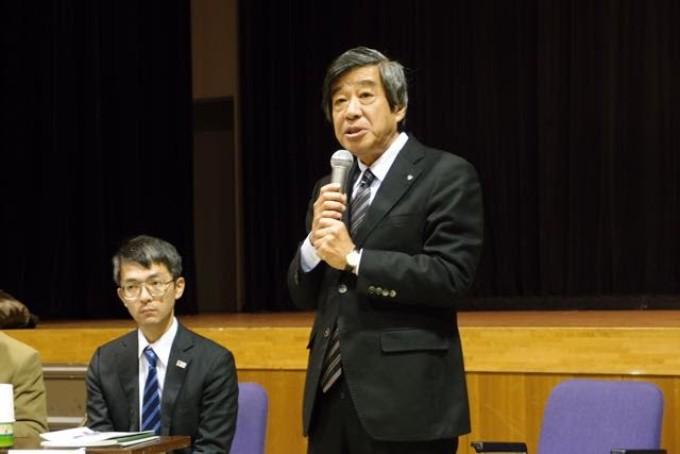 ryozo-ichimura