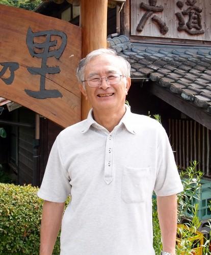 nakashima-kensuke