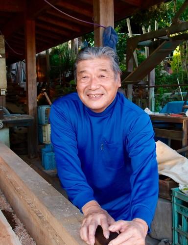 nakashima-masataka