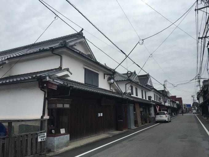 ito-yuhki3