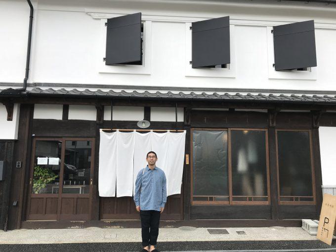 shiramizu-takahiro2