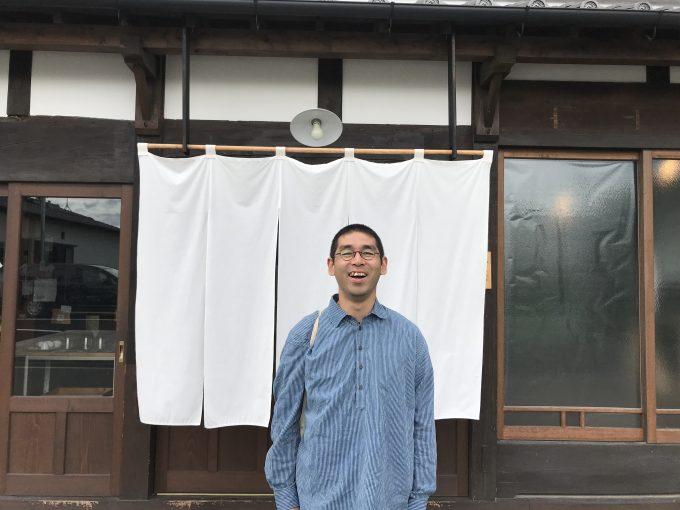 shiramizu-takahiro1