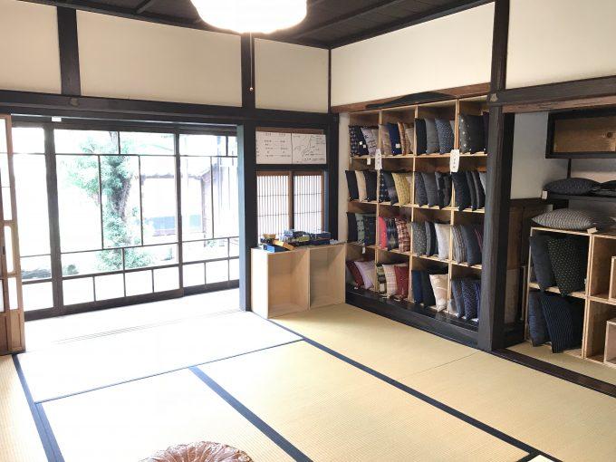 shiromizu-takahiro8