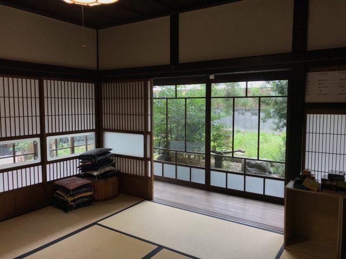 shiramizu-takahiro3