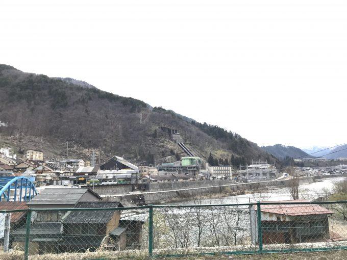 suzuki-shingo9