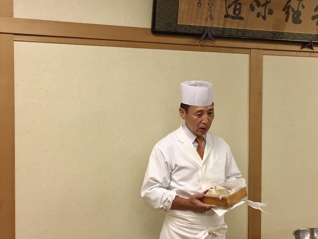 鈴木直登3
