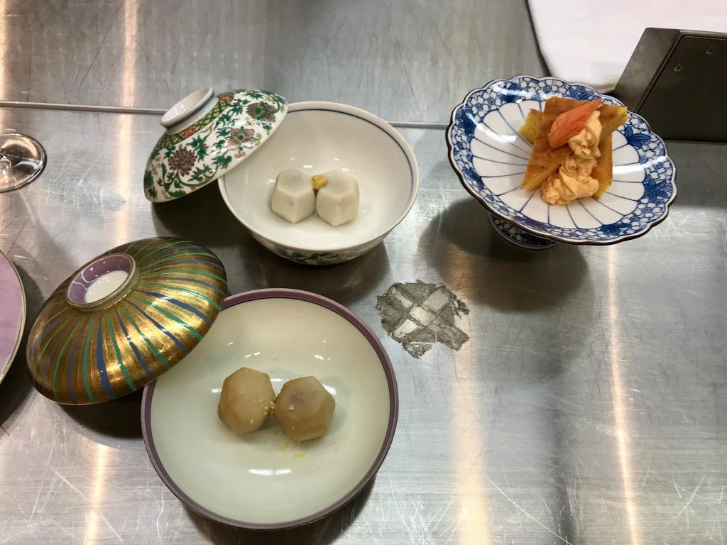 鈴木直登24