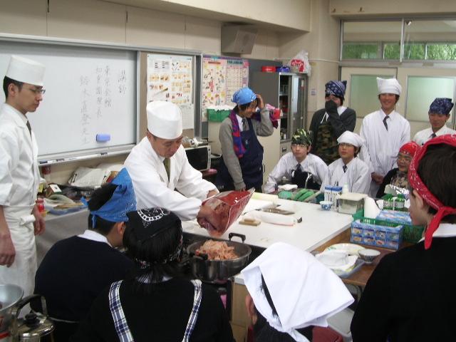 鈴木直登29