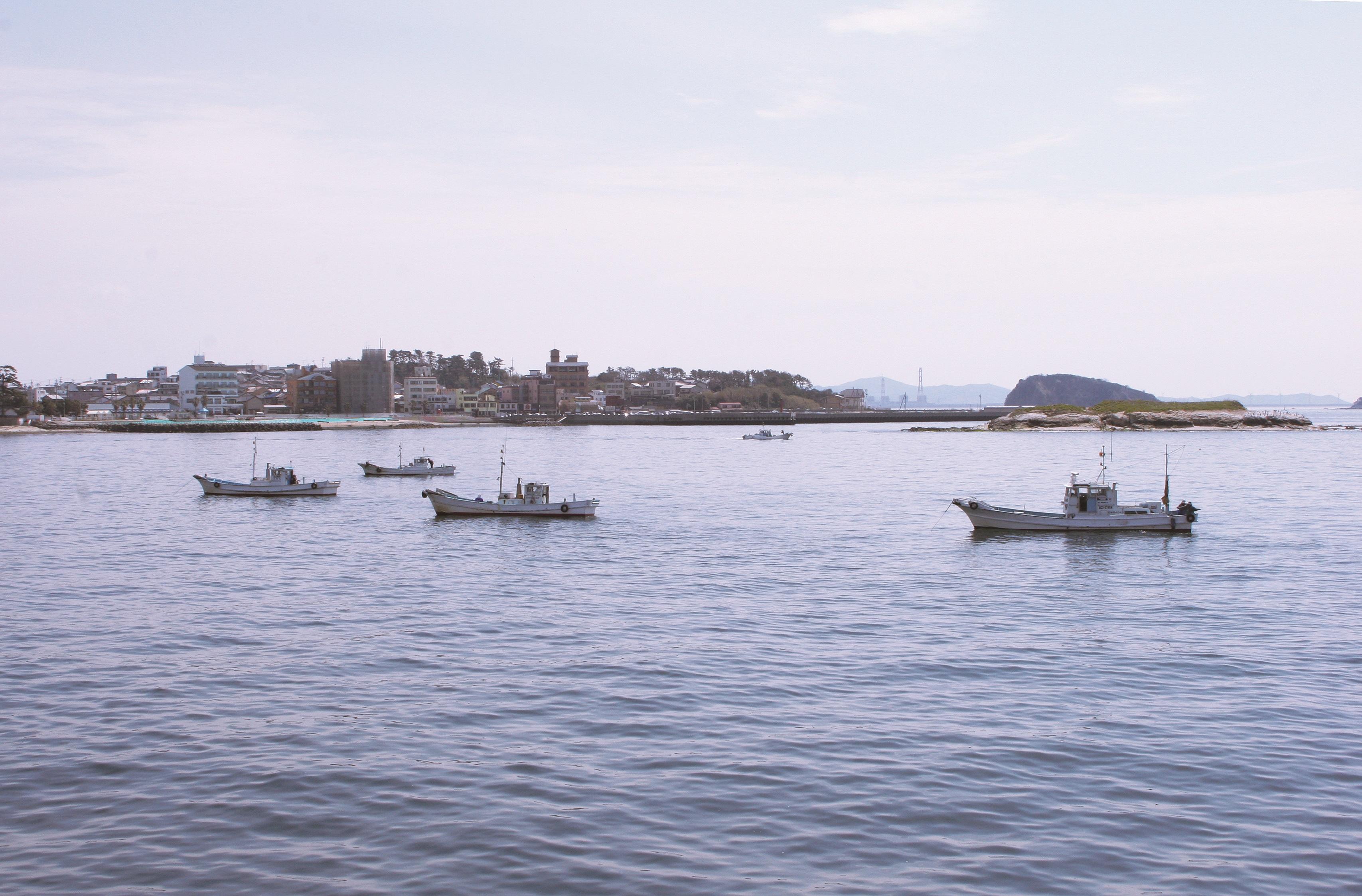 himakajima2