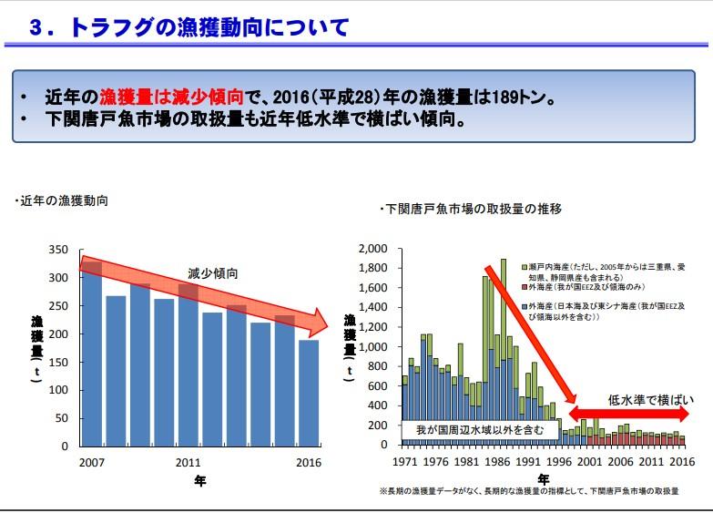 水産庁資料1