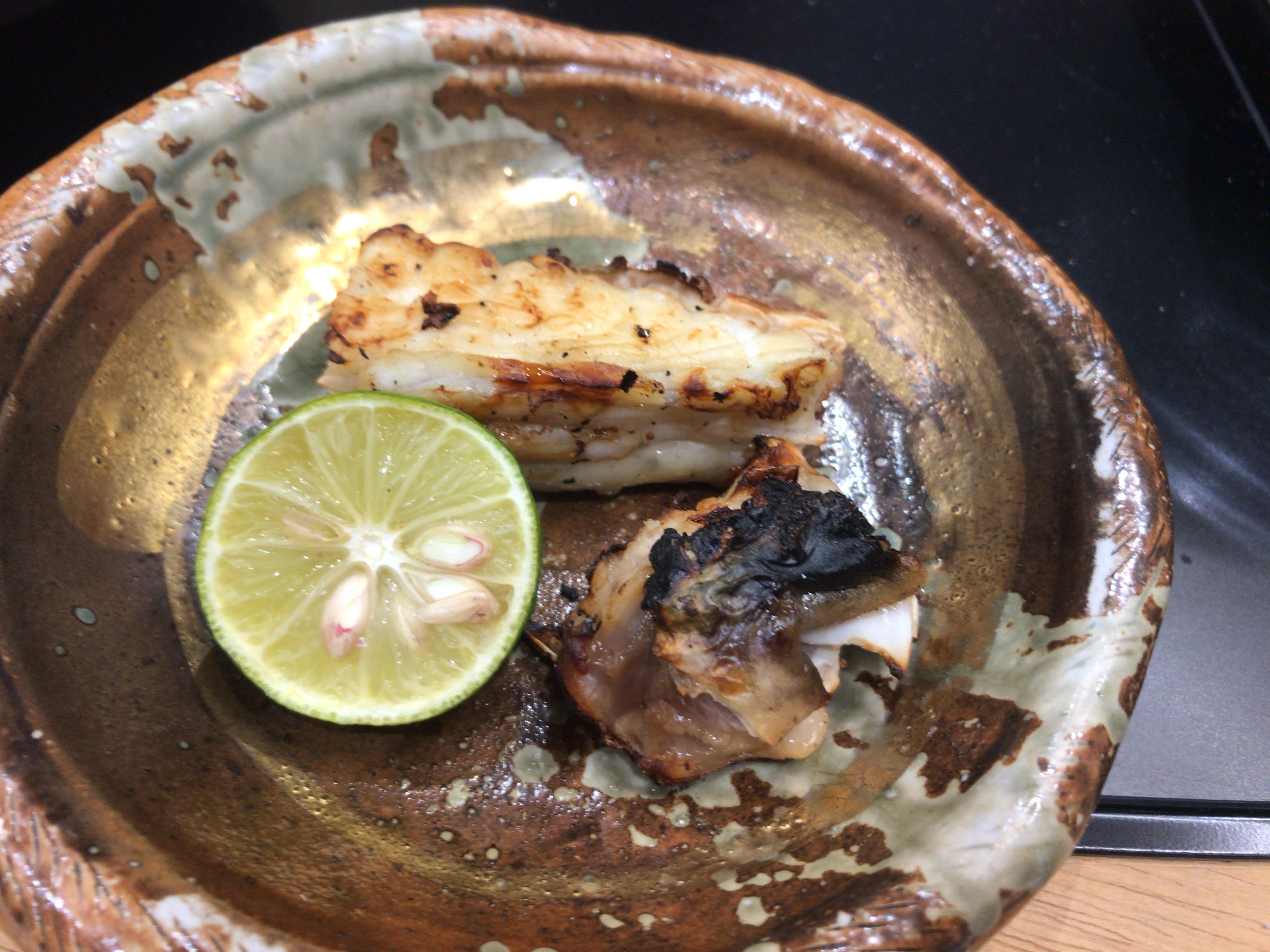 himaka-gyosyo2