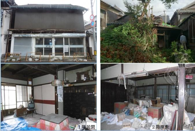 201125八女福島プロジェクト3